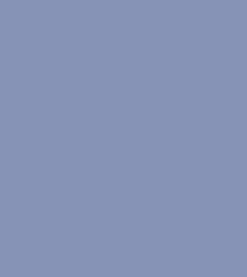 pierson export map